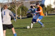 Mens Football SBAP 0211
