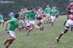Mudbath Point v Celtic 0013