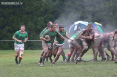 Mudbath Point v Celtic 0024