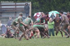Mudbath Point v Celtic 0026
