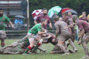 Mudbath Point v Celtic 0033