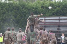 Mudbath Point v Celtic 0039