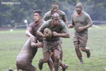 Mudbath Point v Celtic 0044