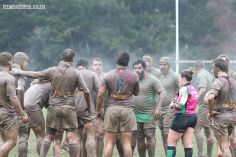 Mudbath Point v Celtic 0049