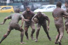 Mudbath Point v Celtic 0058