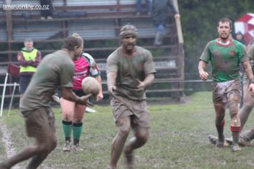 Mudbath Point v Celtic 0066