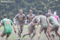 Mudbath Point v Celtic 0070
