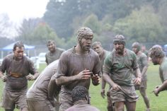Mudbath Point v Celtic 0072