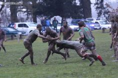 Mudbath Point v Celtic 0083
