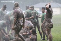 Mudbath Point v Celtic 0113