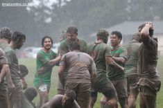 Mudbath Point v Celtic 0114