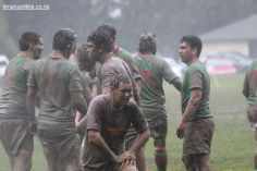 Mudbath Point v Celtic 0115