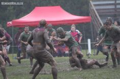 Mudbath Point v Celtic 0120