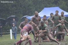 Mudbath Point v Celtic 0125