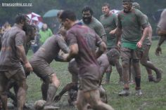 Mudbath Point v Celtic 0128