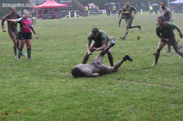 Mudbath Point v Celtic 0134