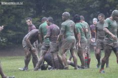 Mudbath Point v Celtic 0137