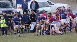 Old Boys v Point Seniors 0036
