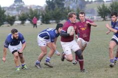 Old Boys v Point Seniors 0053