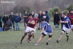 Old Boys v Point Seniors 0069