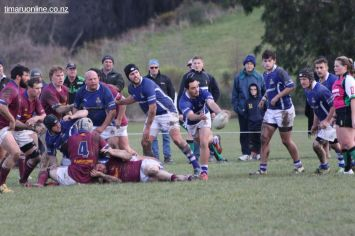 Old Boys v Point Seniors 0085