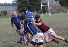 Old Boys v Point Seniors 0092