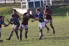 Old Boys v Point Seniors 0125