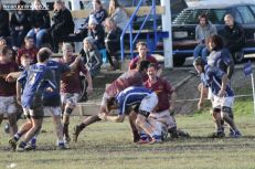 Old Boys v Point Seniors 0127