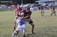 Old Boys v Point Seniors 0133
