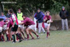 Old Boys v Point Snr Reserve 0004