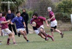 Old Boys v Point Snr Reserve 0014