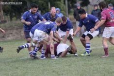 Old Boys v Point Snr Reserve 0016