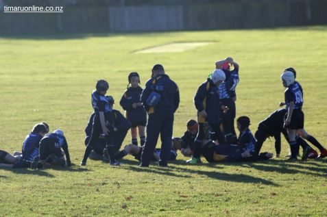Scone Junior Rugby 0001