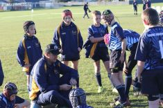 Scone Junior Rugby 0002