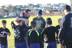 Scone Junior Rugby 0004