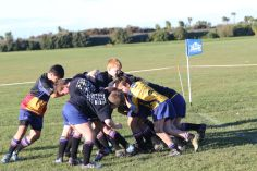 Scone Junior Rugby 0005