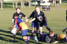Scone Junior Rugby 0006