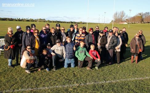Scone Junior Rugby 0013