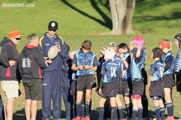 Scone Junior Rugby 0015