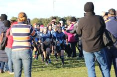 Scone Junior Rugby 0018