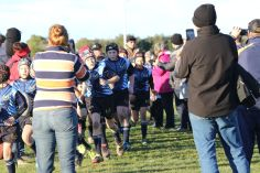 Scone Junior Rugby 0019