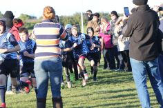 Scone Junior Rugby 0020