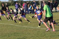 Scone Junior Rugby 0022