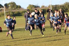 Scone Junior Rugby 0023