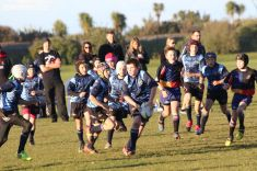 Scone Junior Rugby 0028