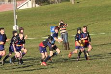 Scone Junior Rugby 0040
