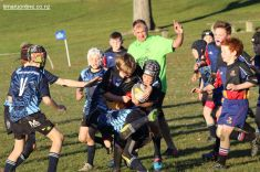 Scone Junior Rugby 0044