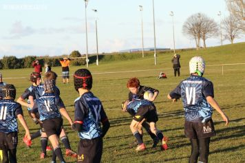 Scone Junior Rugby 0047