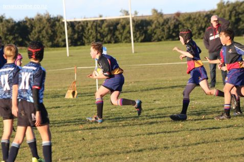 Scone Junior Rugby 0049
