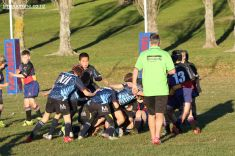 Scone Junior Rugby 0051